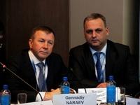 Сергей Карпов: В Крыму поэтапно решается проблема накопления отходов